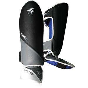 PunchTown Kruris eX Shin Guards